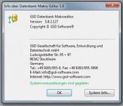 DOCUcontrol-Makroeditor für DOCUframe