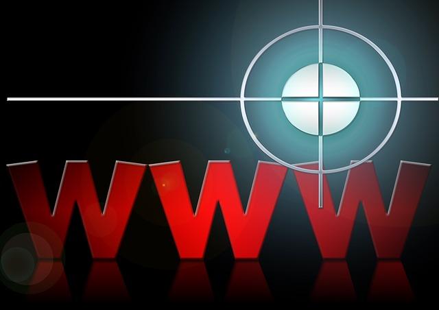 Web-Technologien