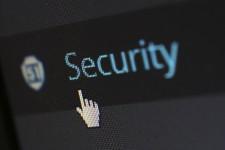 SAP Sicherheit Berechtigungsprüfung