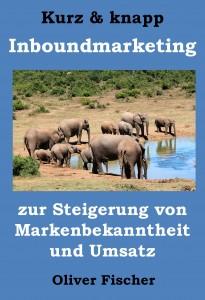 eBook kostenlos: Inboun Marketing zur Steigerung der Markenbekanntheit und des Umsatzes