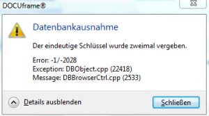 DOCUFrame_Index_Error_1_2028