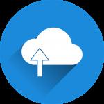 Warenwirtschaftssystem in der Cloud-SaaS