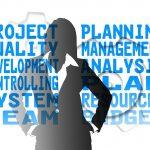 Fazit hybrides Projektmanagement